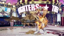 The King of Fighters XV 03 16 09 2021