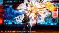 The King of Fighters XV 03 18 02 2021