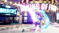 The King of Fighters XV 03 28 01 2021