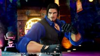 The King of Fighters XV 04 06 05 2021