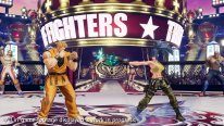 The King of Fighters XV 04 13 05 2021
