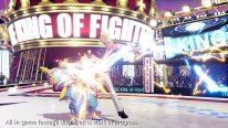 The King of Fighters XV 04 28 01 2021