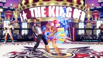 The King of Fighters XV 06 14 01 2021