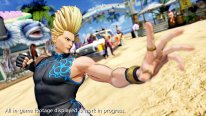 The King of Fighters XV 06 28 01 2021