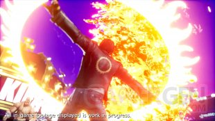 The King of Fighters XV 07 18 02 2021