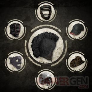 The Last of Us 06 08 2014 DLC (1)
