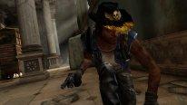 The Last of Us 06 08 2014 DLC (2)