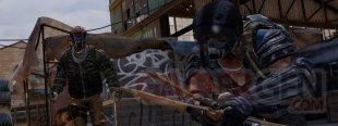 The Last of Us 06 08 2014 DLC (4)