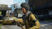 The Last of Us 06 08 2014 DLC (5)