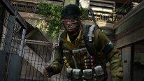 The Last of Us 06 08 2014 DLC (6)