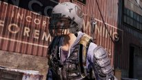 The Last of Us 06 08 2014 DLC (7)