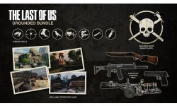 The Last of Us 16 04 2014 Pack Réaliste 1
