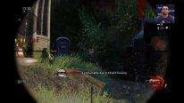 The Last of Us DLC multijoueur images screenshots 15