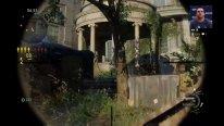 The Last of Us DLC multijoueur images screenshots 16