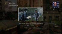 The Last of Us DLC multijoueur images screenshots 18