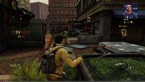 The Last of Us DLC multijoueur images screenshots 19