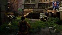 The Last of Us DLC multijoueur images screenshots 21