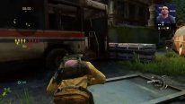 The Last of Us DLC multijoueur images screenshots 22