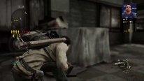 The Last of Us DLC multijoueur images screenshots 24