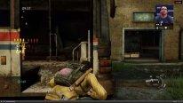 The Last of Us DLC multijoueur images screenshots 25
