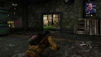 The Last of Us DLC multijoueur images screenshots 26