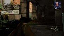 The Last of Us DLC multijoueur images screenshots 27