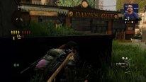 The Last of Us DLC multijoueur images screenshots 28