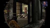 The Last of Us DLC multijoueur images screenshots 29