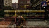 The Last of Us DLC multijoueur images screenshots 30