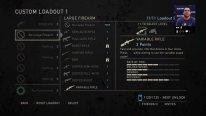 The Last of Us DLC multijoueur images screenshots 3