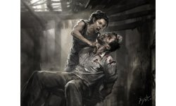 The Last of Us image fin