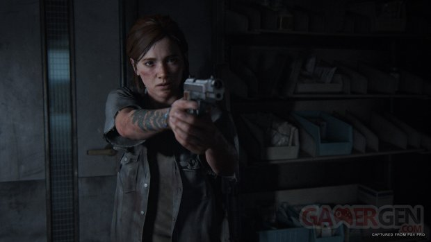 the last of us part 2 preview screen 04 ps4 en 02jun20 1591090978634