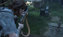 the last of us part 2 preview screen 07 ps4 en 02jun20 1591090988811