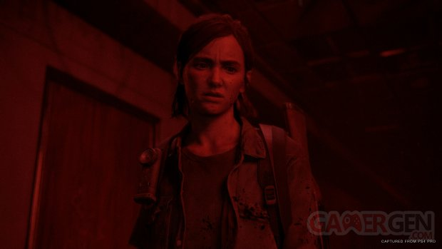 The Last of Us Part II 02 04 2020 screenshot (15)