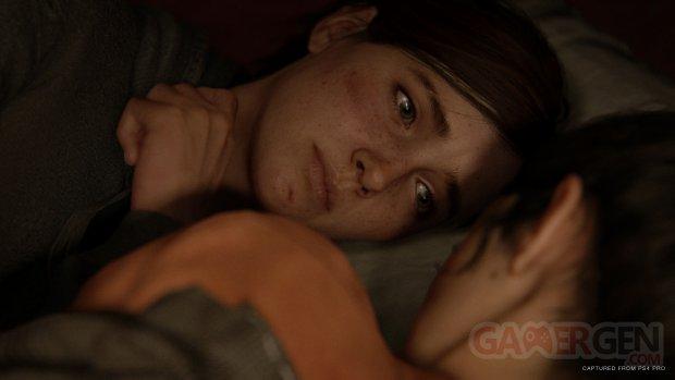 The Last of Us Part II 02 04 2020 screenshot (19)