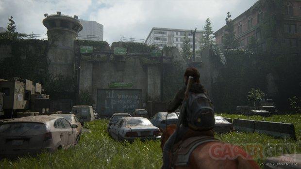 The Last of Us Part II 02 04 2020 screenshot (22)