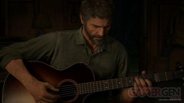 The Last of Us Part II 02 04 2020 screenshot (26)