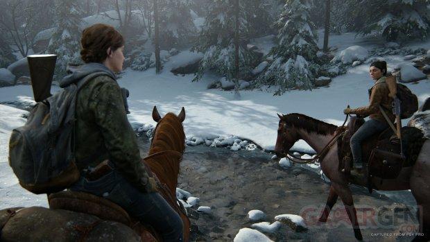 The Last of Us Part II 06 26 09 2019