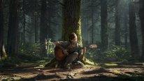 The Last of Us Part II 11 02 2020 (2)