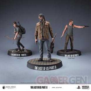 The Last of Us Part II 26 09 2021 statuette Joel Dark Horse 1 (14)