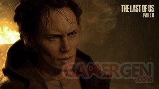 The Last of Us Part II 30 10 2017 screenshot (13)