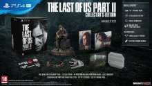 The-Last-of-Us-Part-II-collector-24-09-2019