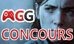 The Last of Us Part II concours images gamergen.com (2)