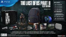 The-Last-of-Us-Part-II-édition-Ellie-24-09-2019