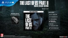 The-Last-of-Us-Part-II-édition-numérique-Deluxe-24-09-2019