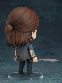 The Last of Us Part II goodies Nendoroid 5