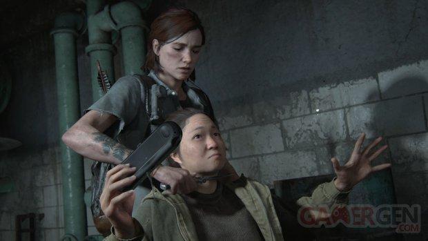 The Last of Us Part II head 2