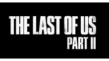 The Last of Us Part II image (1)