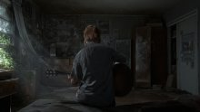 The Last of Us Part II image (4)