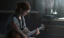 The Last of Us Part II image (6)
